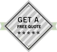 Expert Garage Doors Repair Service Columbus, OH 614-547-6331